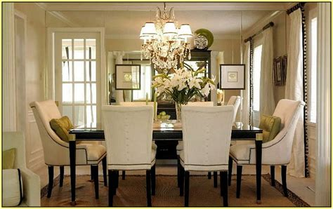 inexpensive chandeliers for dining room mid century modern dining room chandeliers home design ideas