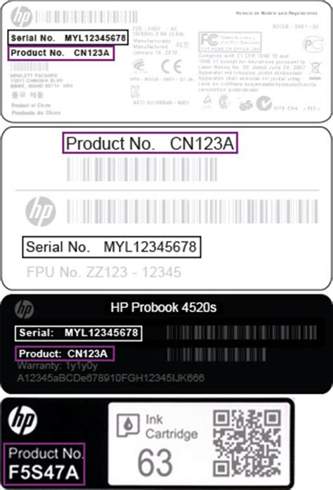 hp technical support, help, and troubleshooting | hp