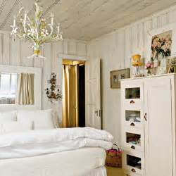 master bedrooms cottage white master bedroom decorating