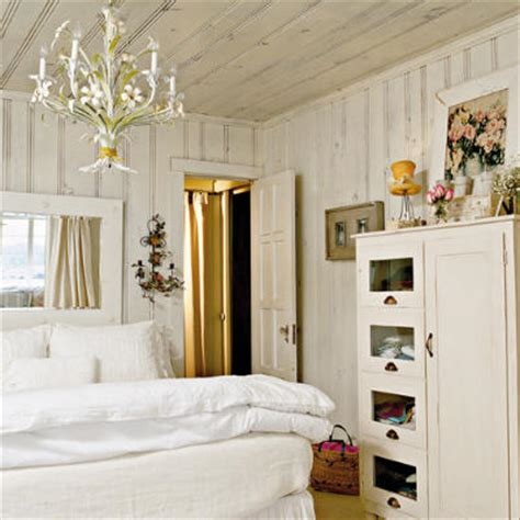 cottage style bedroom decor cottage living decorating ideas all white cottage style