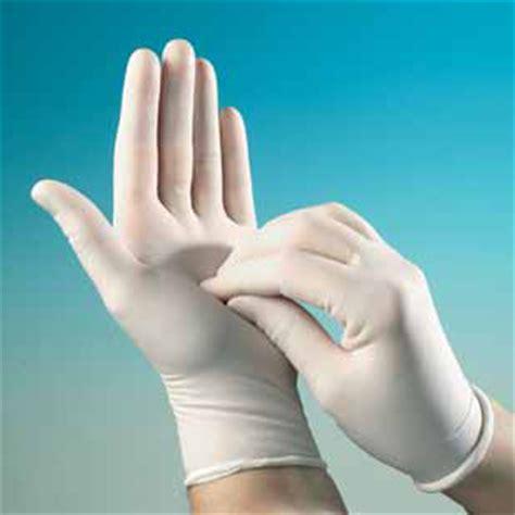 imagenes de alergia al latex hurtaplas publicidad guante desechable de l 193 tex sin polvo