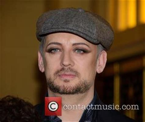 boy george house music boy george boy george battling over house renovation plans contactmusic com