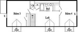 pennwest homes cape cod style modular home floor plans