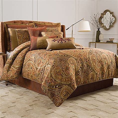 bed bath and beyond naples bridge street naples comforter set bed bath beyond