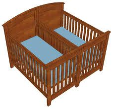 In Same Crib by Baby Products New Center