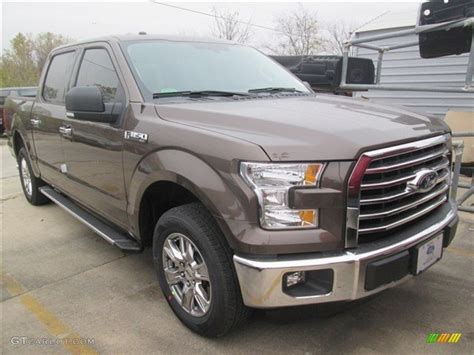ford caribou color 2015 caribou metallic ford f150 xlt supercrew 100208078