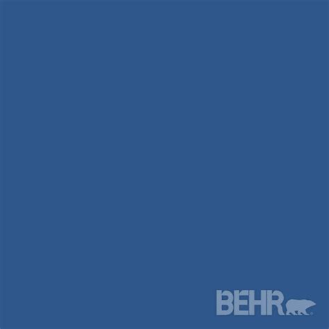 image cobalt blue behr paint color