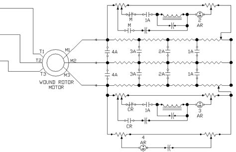 brake resistor connection shunt wound dc motor wiring diagram get free image about wiring diagram