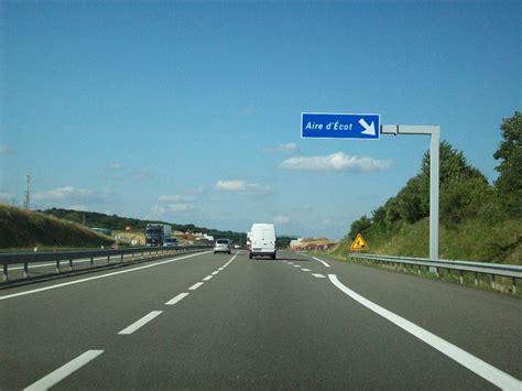 autoroute fran 231 aise a36 aires wikisara fandom