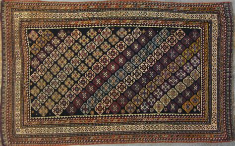 What To Do With Old Rugs by Persian Carpets David J Wilkins Oriental Rug Experts