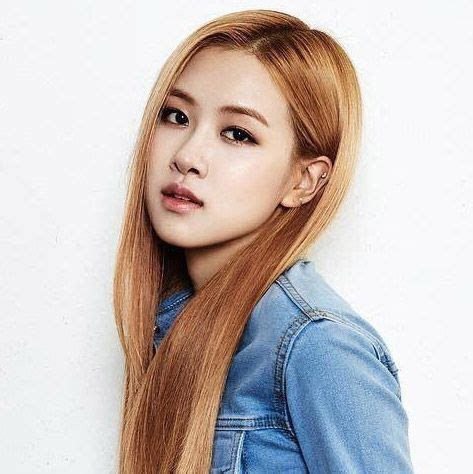 720 best blackpink images on pinterest | kpop girls