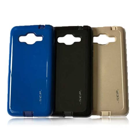 Murah Softcase Anti Shock Anti Samsung Galaxy J2 Prime capinha anti shock j2 prime