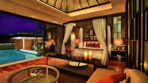 bali 5 hotels and resorts recommended luxury hotels 10 best luxury hotels in bali most popular 5 hotels