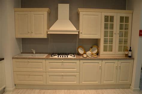 attraente Top Per Cucina In Legno #1: cucina-modello-baltimora_O1.jpg