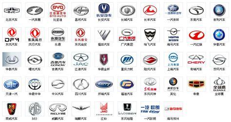 world  cars car brands