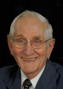 obituary for bernard j quot bernie quot rosengarten