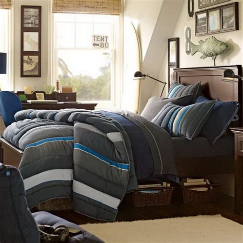 teen boys bedding fantastic modern teenage boys bedroom kids pinterest