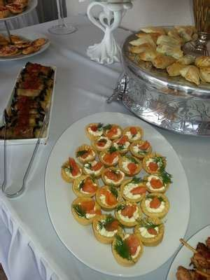 Catering Services   Angelic Weddings Decor And Function