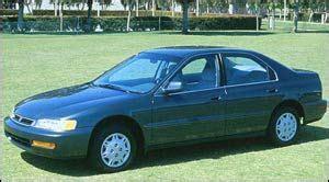 1997 honda accord   specifications car specs   auto123
