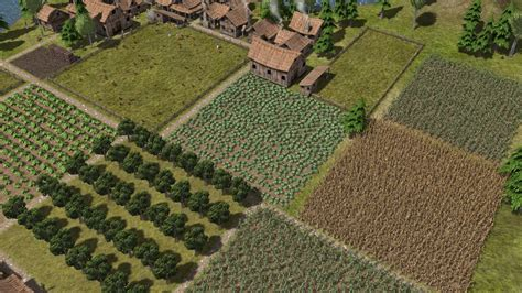 banished layout strategy buy banished pc game steam download