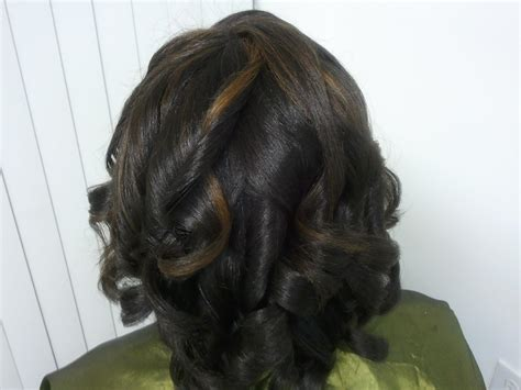 african american natural hair salon in chicago chicago s premier natural hair salon rachel o beauty