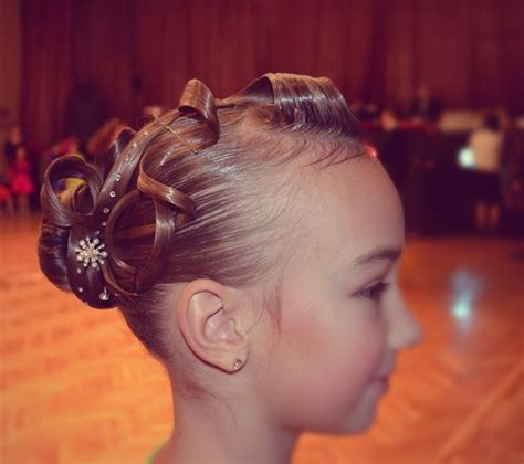hair for dance wikipedia ballroom dancing hairstyles pictures hairstylegalleries com