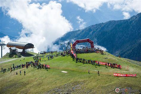 Andorra Calend 2018 Andorra Calendario 2018 28 Images Calendario 2017 Para