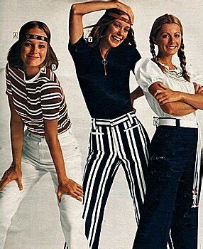 what effect did the 1960s have on todays 60 year olds 1960s fashion styles that trended in the 1960s