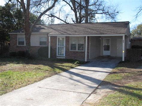 4429 elkan ave macon 31206 bank foreclosure info