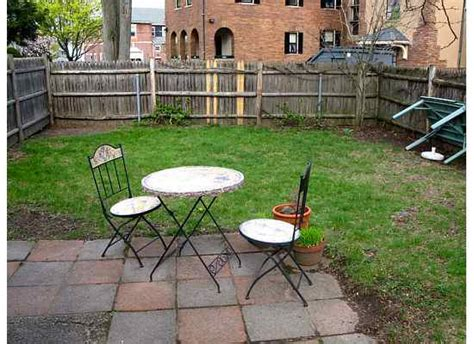 Cheap Backyard Makeover Ideas Cheap Backyard Makeovers 2015 Best Auto Reviews