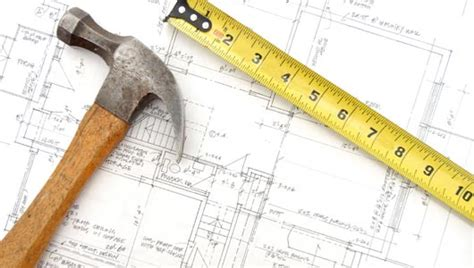 remodel costs compete with new home expense