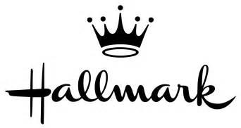 working at hallmark cards australian reviews seek