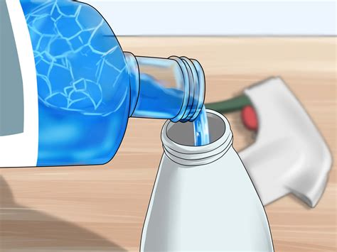 cleaning urine from upholstery the 2 best ways to remove the smell of cat or dog urine