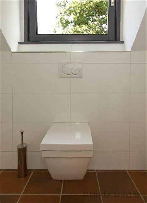 was ist ein bd im bad sie wollen ein bad im dachgeschoss sanieren b 196 der seelig