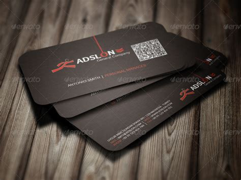 international business cards templates international corporate business card by 89pixel