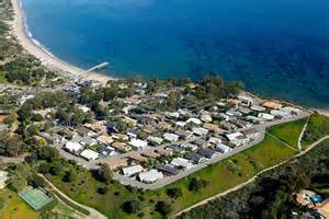 Malibu Trailer Park htmapodwttc 14 mobile homes and manufactured housing