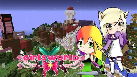 lakshart nia youtube girlsworld trineo de santa con lyna 92 nia