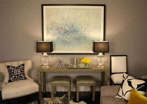 interior color trends 2014 modern furniture 2014 interior paint color trends