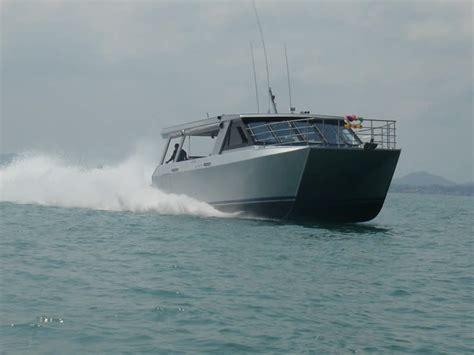 aluminum catamaran boat kits aluminum drift boat plans catamaran boat kits for sale