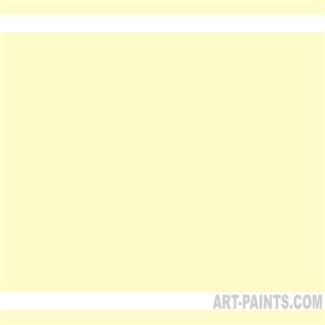 hansa yellow tint soft pastel paints 220 8 hansa yellow tint paint hansa yellow tint color
