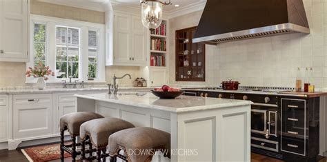 kitchen cabinet manufacturers ontario kitchen cabinet manufacturers ontario 100 kitchen