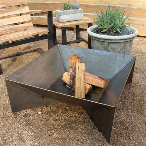 metal pits diy metal pit pit ideas
