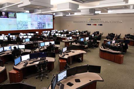 Polk County Florida Records Search Search Polk County Florida Dizijobs