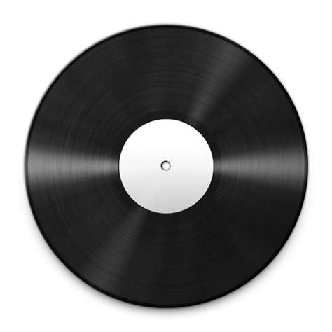 Piringan Hitam Vinyl Comets On Avatar vinyl platen 14 reacties 1 1 muziek