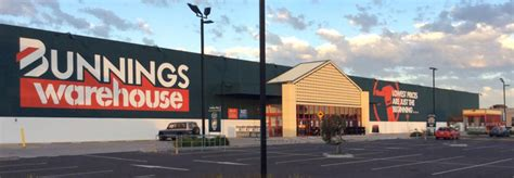 Home Design Stores Australia by Bunnings Warehouse Scientific Fire Services