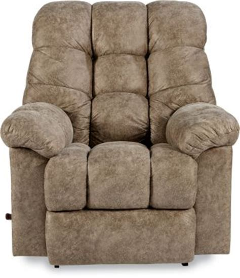 la z boy gibson recliner la z boy gibson rocker recliner homemakers furniture