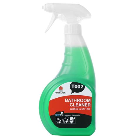 best bathroom cleaner uk chemical free bathroom cleaner 28 images chemical free