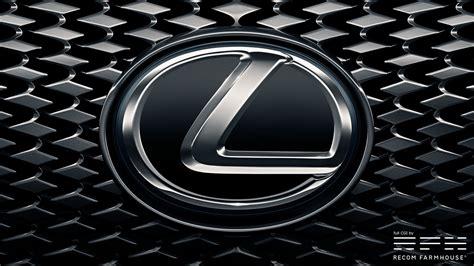 lexus logo wallpaper top 10 de los autos buscados en motor