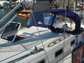 annapolis boat show cam barton marine news 2011