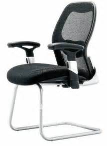 Office Chair Without Wheels Price Home Office Chairs Without Wheels